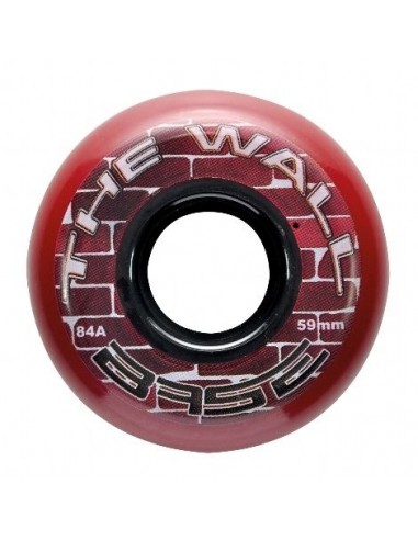 ruedas-de-portero-de-hockey-linea-base-goalie-outdoor-the-wall-59mm