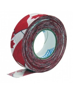 cinta-stick-hockey-linea-hielo-canada-north-american