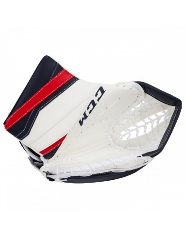 catcher-portero-hockey-hielo-linea-ccm-goalie-glove-extreme-flex-3-e3-9