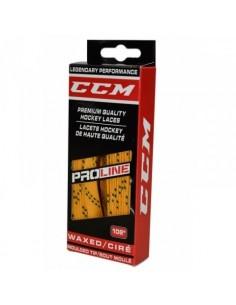 cordones-de-hockey-hielo-y-linea-encerados-ccm-proline