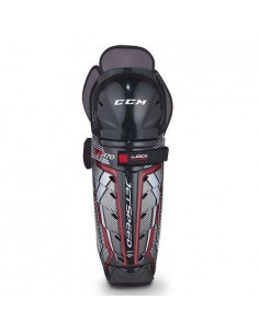 espinilleras-hockey-linea-hielo-ccm-jetspeed-ft370-junior