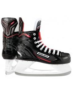 patines-de-hockey-hielo-bauer-nsx