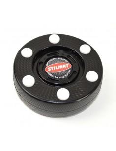 puck-disco-hockey-linea-stilmat