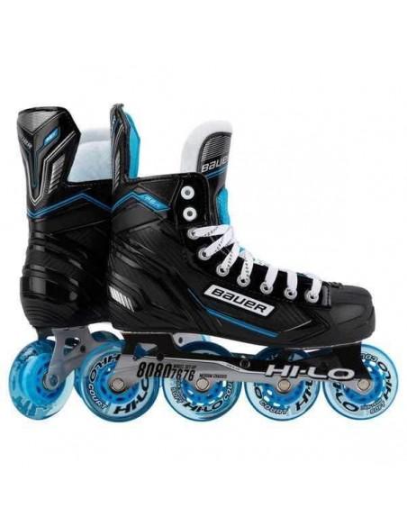 patines-hockey-linea-bauer-rsx-junior