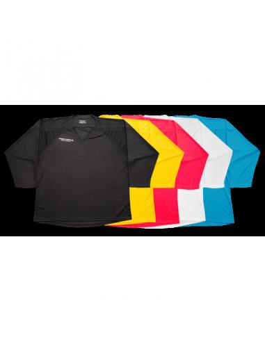 camisetas-de-entrenamiento-fischer-de-hockey-linea-y-hielo