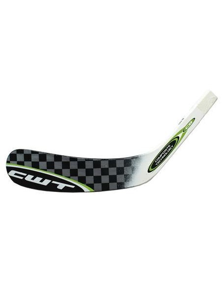 pala-de-hockey-hielo-linea-cwt-c9