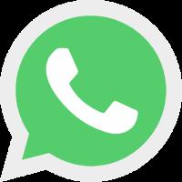 contacto-whatapp